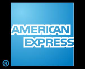 American Express credit building