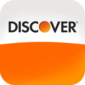 Discover card credit line to help fix improve credit